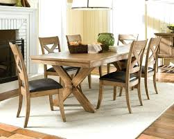 funky glass dining room tables tag funky dining room tables