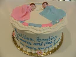 baby showers u2013 dinkel u0027s