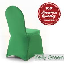 green chair covers wholesale spandex chair covers stretch chair covers urquid linen