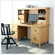 big lots furniture computer desk armoires computer desk armoire ikea office computer desk with
