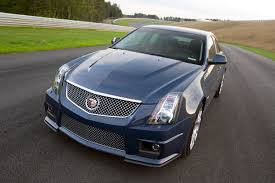 2008 cadillac cts v for sale cadillac s all 2009 cts v ready for launch