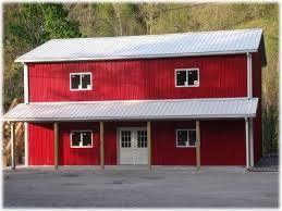 Pole Barn Home Floor Plans Best 25 Metal Barn Homes Ideas On Pinterest Barn Homes Barn
