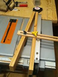 cutting angles on a table saw 493 best shop stuff to build images on pinterest tools carpentry