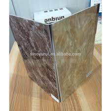 Laminate Flooring Stair Nose Home Depot 100 Stair Nosing For Tile Home Depot Luxury Vinyl Plank On