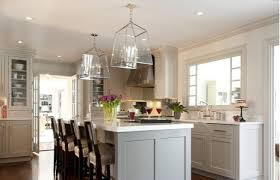 images of white kitchen cabinets with gray island trendy kitchen islands for 2016 gulf basco