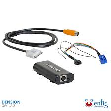 dension gw1lai2 gif