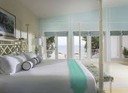 166 Best Grace Room Ideas by 17 Incredible Caribbean Vacations Jetsetter