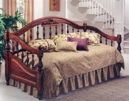 Daybed Bedding Sets Daybed Sets Daybed Ensembles