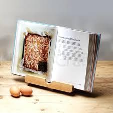 lutrin de cuisine lutrin de cuisine lutrin bois 28x23x8 achat vente lutrin de cuisine