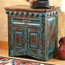 Western Themed Party Ideas Cowboy Party Ideas For Adults Bedroom Western Decor Whole Antique