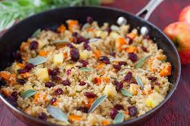 23 best thanksgiving salad recipes genius kitchen