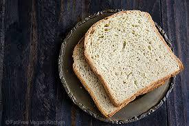 Wholemeal Bread Machine Recipe Fat Free Whole Wheat Bread For Bread Machines Recipe From