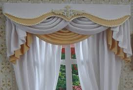 how to make curtains how to make a dollhouse curtains wooden global