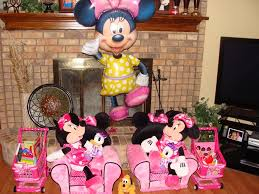 Minnie Mouse Bedroom Set Toddler Minnie Mouse Bedroom Set Full U2014 New Decoration Minnie Mouse