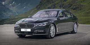vip bmw vip car rental luxury car rental thessaloniki halkidiki