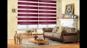 8concept korean blinds 09179623755 youtube