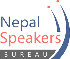 the speaker bureau nepal speakers bureau find speaker nepal