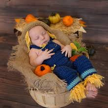 Newborn Halloween Costumes 0 3 Months Popular Men Baby Costume Buy Cheap Men Baby Costume Lots