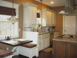white and green kitchen cabinets traditional kitchen with white