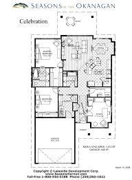 7 best house plans for sale images on pinterest coastal cottage
