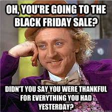 Thanksgiving Day Memes - thanksgiving break the best break bunow bloomsburg