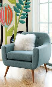 Furniture Chair 655 Best Chairs With Character Images On Pinterest Colorful