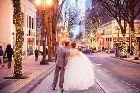 portland wedding photographers end ballroom wedding photographers downtown portland