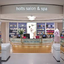 services holts salon and spa holt renfrew
