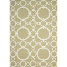 10 x 13 outdoor rugs rugs the home depot