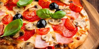 italie cuisine à la découverte des plats traditionnels d italie