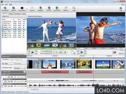 all video editing software free download full version for xp videopad video editor full version download