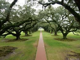 us roadtrip diary louisiana plantation exploring adventures of