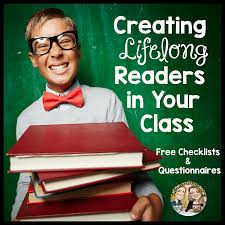 Book Clubs For The Upper Elementary Classroom The Rigorous Owl