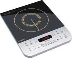 Electromagnetic Cooktop Philips Induction Cooktops Buy Philips Induction Cooktops Online