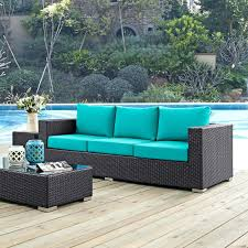 Patio Cushions Clearance Sale Patio Sofa Set Outdoor Cushions Canada Sets Uk 6467 Gallery