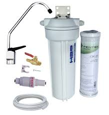 how to install under sink water filter upscale co ap under sink water filtration system co ap under sink