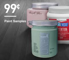 paint color samples lowes valspar paints valspar paint colors