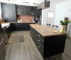 Timber Kitchen Designs by Portfolio U2013 Pauline Ribbans Design Kitchen Design