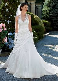 wedding dresses david s bridal 52 best david s bridal wedding gowns images on wedding