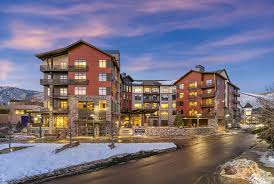 Avon Colorado Map by The Registry Collection Wyndham Resort At Avon Avon Colorado