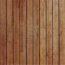 Interior Wall Siding Panels Incredible Interior Wall Paneling And Modern Wood Wall Panels