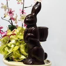 easter chocolate bunny chocolate easter bunny easter eggs eggs