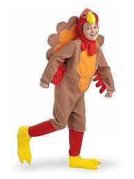 thanksgiving costumes beepskidzstore