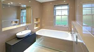 design your own bathroom online free design your own bathroom online free design my bathroom free with
