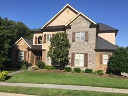 Luxury Homes In Knoxville Tn by Just Listed New Homes For Sale In Knoxville Tn New Listings