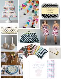 Home Decor Patterns Geometric Shapes Design Wallpaper Patterns Haammss Home Decor