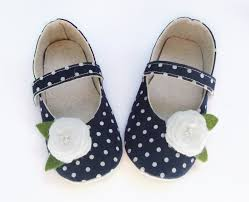 15 best shoes images on pinterest girls shoes toddler