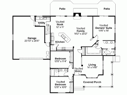 house plans 2000 square feet or less bungalow house plans 2000 square feet bold design ideas home