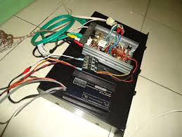 home theater systems with amplifier the orronoco audio diy simple home theater system part 2 final