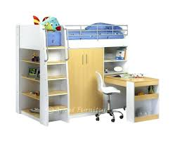 Bunk Bed With Pull Out Bed Wardrobes Childrens Furniture Bunk Bed Wardrobe Bunk Bed Frame